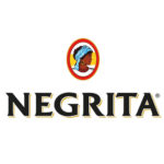 LOGO_negrita_web
