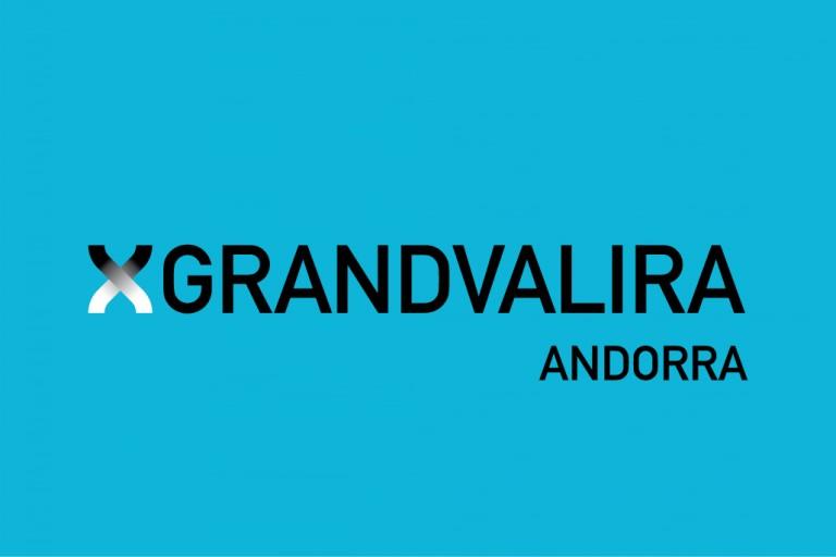GV-ANDORRA-AZUL