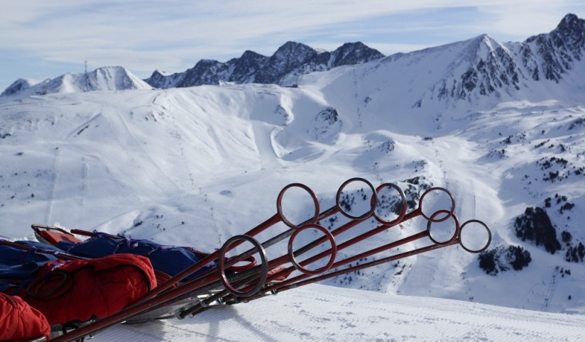 GRANDVALIRA_SECURITY-1024x682