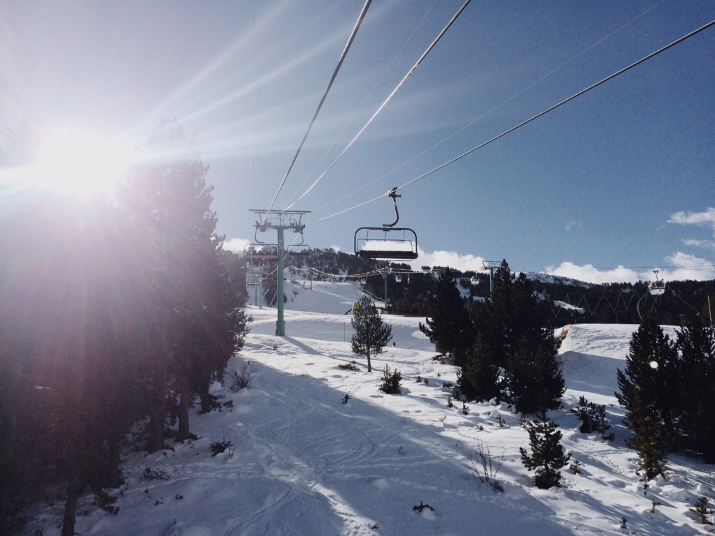 esquiar-en-grandvalira