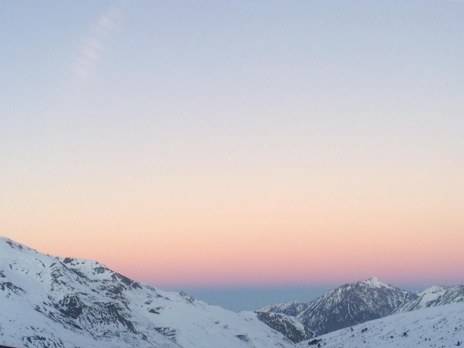 nieve-en-andorra