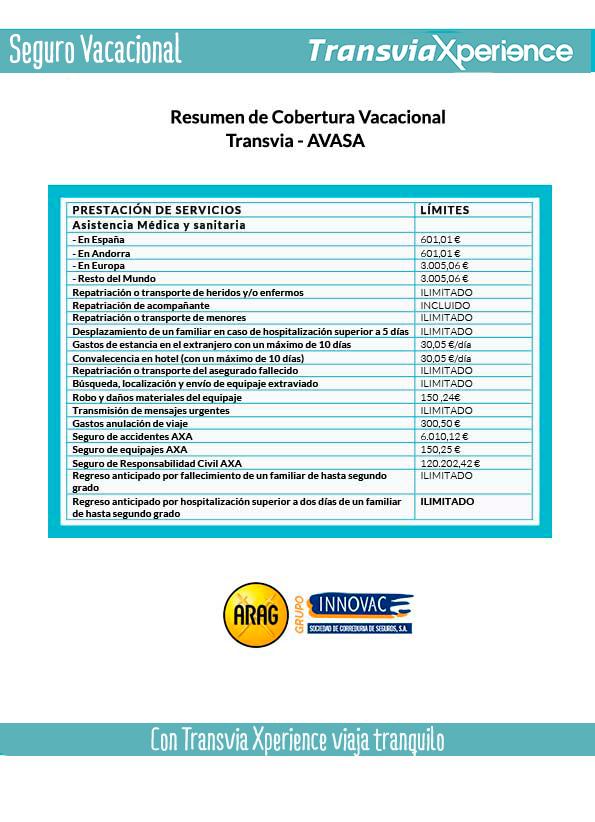 seguro-vacacional-tx