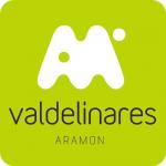Aramon-Valdelinares