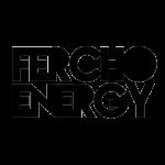 Fercho-Energy