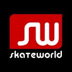 skateworld.es