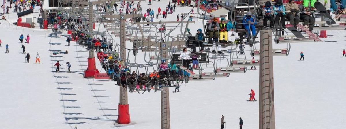 temporada-esqui