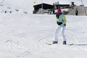 Gv Snowparty Grandvalira Snowparty Viaje a la Nieve Pas de la casa